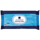 Abena® Premium Stretchable Cleansing Wipes, Pack of 48