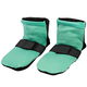 Hot and Cold Pain Relieving Gel Socks
