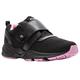 Propet® Stability X Strap Women's Sneaker - RTV