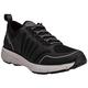 Dr. Comfort® Gordon Men's Stability Athletic Shoe - RTV