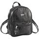 B.Amici™ Liz RFID Leather Backpack