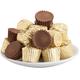 Asher's® Caramel & Apple Butter Mini Cups, 8 oz.