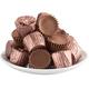 Asher's® Peanut Butter & Jelly Mini Cups, 8 oz.
