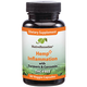 NativeRemedies® Hemp + Inflammation