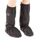 Waterproof Rain Boot Shoe Covers