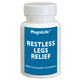 Magnilife Restless Leg Relief - 125 Tablets