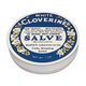 White Cloverine Salve - 1 Oz.