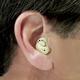 Magni Ear