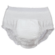 Wellness Absorbent Underwear, pkg.