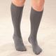 Fleece Lined Knee Highs