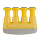Via Hand Exerciser, Yellow