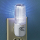 Automatic LED Night Lights - Set Of 2