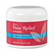 Healthful Pain Relief Cream
