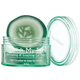 Nourish My Eyes Pads Jar