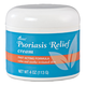 Healthful Psoriasis Cream