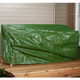 Patio Glider Cover - 78