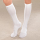 Anti-Embolism Knee Highs