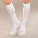 Anti-Embolism Knee Highs