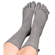 Compression Socks With Toes For Arthritis