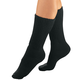 Diabetic Crew Socks 2 Pair
