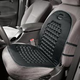 Magnetic Car Seat Cushion