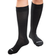 ECOSOX Bamboo Compression Socks