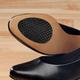 Shoe Grips