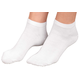 Buster Brown Low Cut Socks 3 Pair