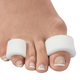 Foam Toe Cushions - Set Of 5