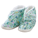 Women's Edema Slippers