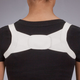 Posture Support Brace, One Size