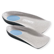 Profoot Orthotic Inserts For Plantar Fasciitis Support
