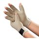 Bamboo Arthritis Gloves