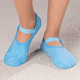 Moisturizing Gripper Socks