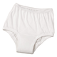 Women's Cotton Incontinence Underwear