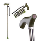 Switch Sticks Folding Walking Stick