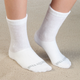 Doc Ortho Ultra Soft Diabetic Socks - 3 Pairs