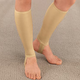 Stirrup Stockings