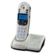 Hearing Aid Compatible Cordless Phones