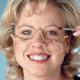 Magnifier Specs