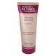 Skincare Cosmetics Retinol Anti-Aging Hand Cream
