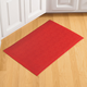 Comfort Anti-Fatigue Mat - 30