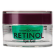 Skincare Cosmetics Retinol Eye Gel