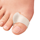 Gel Toe Spreader with Loop
