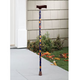 Folding Walking Cane