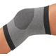 Warming Knee Support