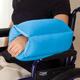 Convertible Comfy Cushion