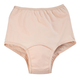 Incontinence Panties For Women