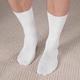 CareSox Men's Light Weight Socks