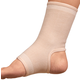 Nylon Ankle Brace